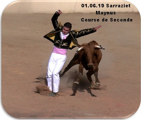 01 06 19 sarraziet maynus course seconde 1