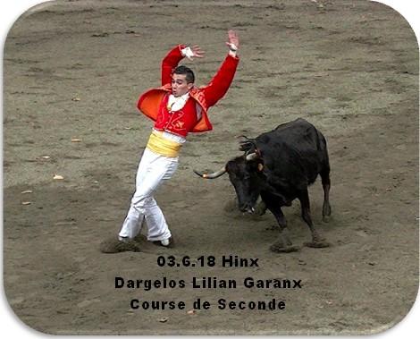 03 06 18 hinx dargelos lilian garanx course de seconde 1