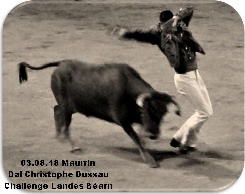 03 08 18 maurrin dal christophe dussau challenge landes bearn