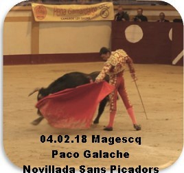 04 02 18 magescq paco galache novillada sp
