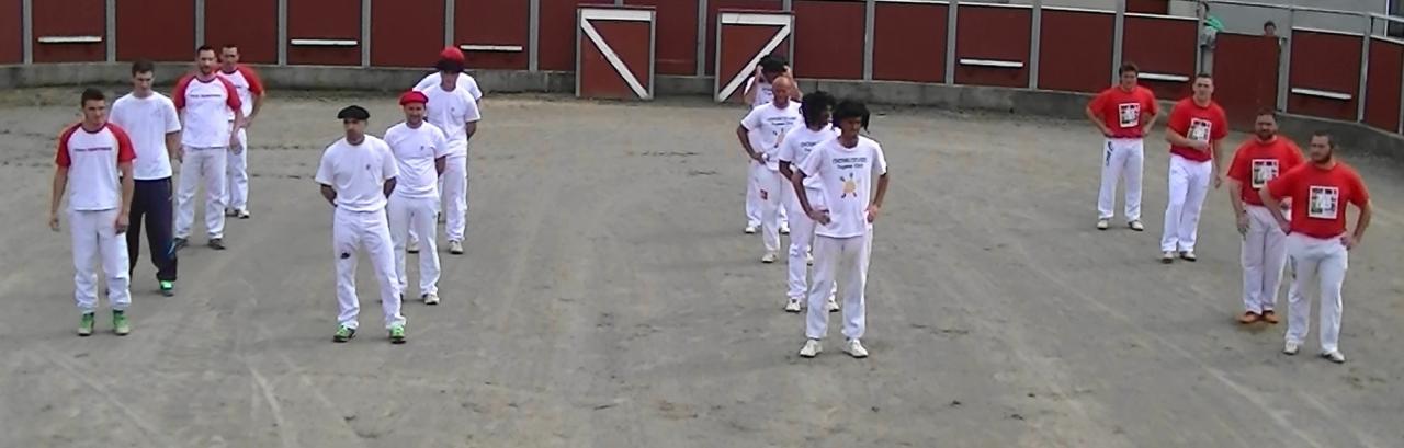 05-05-13-tethieu-les-raseteurs.jpg