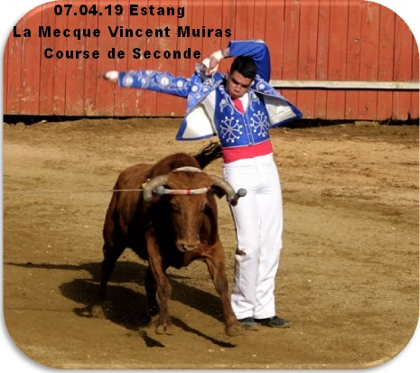07 04 19 estang la mecque vincent muiras course de seconde