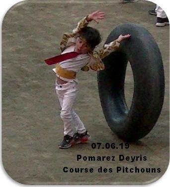 07 06 19 pomarez deyris course des pitchouns projet gascon
