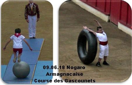 08 06 18 nogaro armagnacasie course des gascounets
