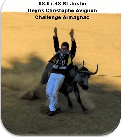 08 07 18 st justin deyris christophe avignon challenge armagnac