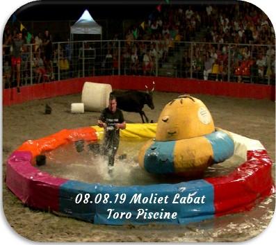 08 08 19 moliet labat toro piscine top a la vachette