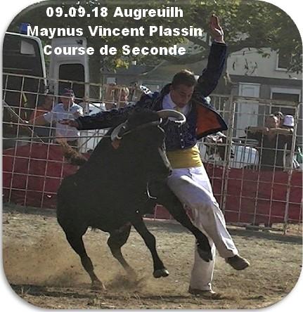 09 09 18 augreuilh maynus vincent plassin course de seconde 1