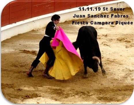 11 11 19 st sever juan sanchez fabres fiesta campera piquee