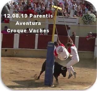 12 08 19 parentis aventura croque vaches