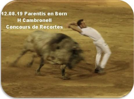12 08 19 parentis en born h cambronell concours recortes