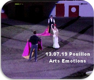 13 07 19 pouillon arts et emotions