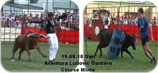 19 08 18 gan aventura ludovic gontero course mixte