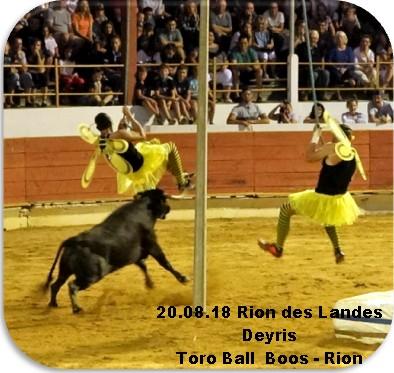 20 08 18 rion deyris toro ball