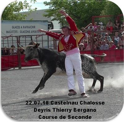 22 07 18 castelnau chalosse deyris thierry bergano
