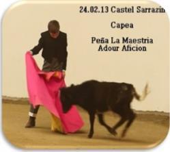 24-02-13-titre-accueil-capea.jpg