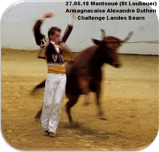 27 05 18 montsoue armagnacaise alexandre duthen challenge landes bearn 3
