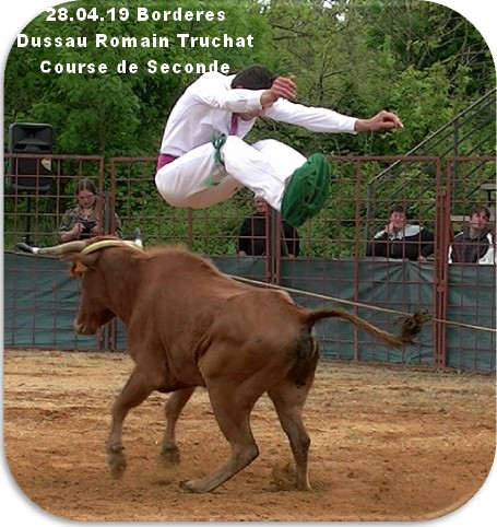 28 04 19 bordere dussau romain truchat course de seconde 1