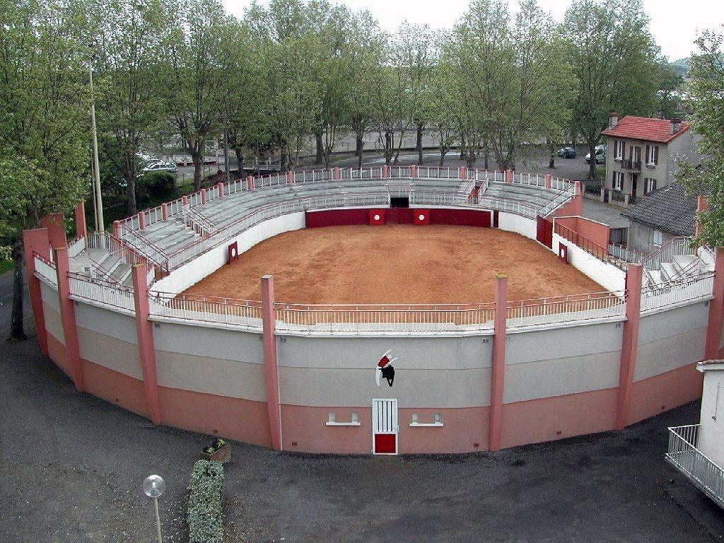 Barcelonne du gers