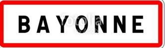 Bayonne 1
