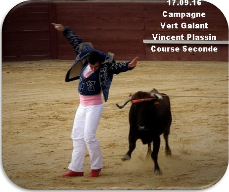 Campagne 4