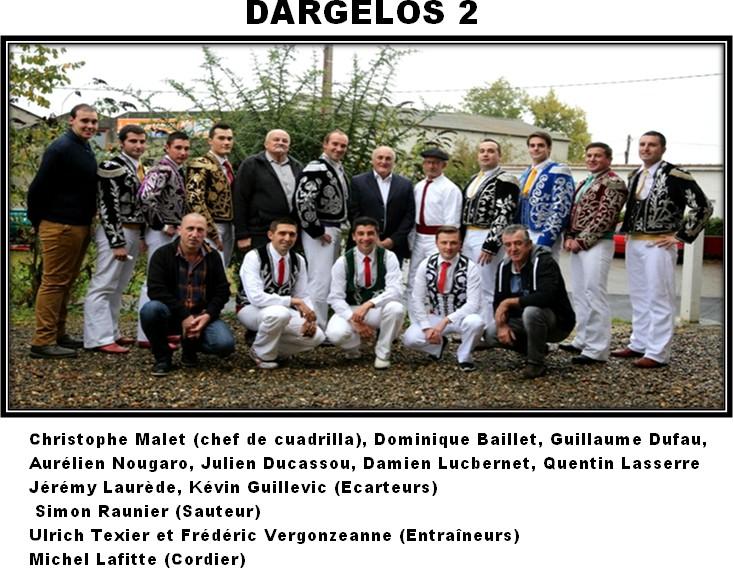Dargelos 2