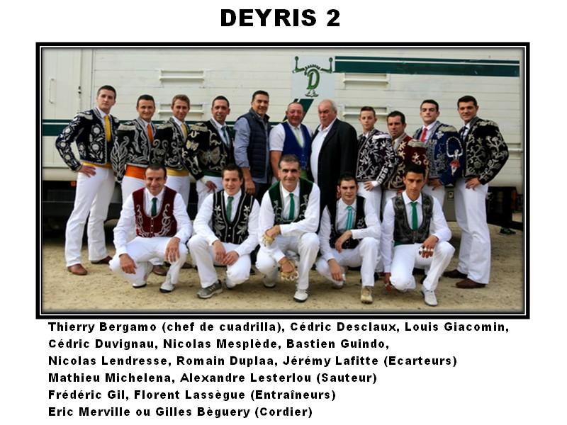 Deyris 2