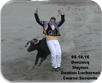 Donzacq