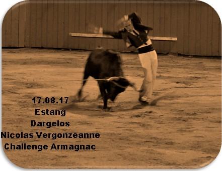 17.08.17 Estang Dargelos Nicolas Vergonzeanne