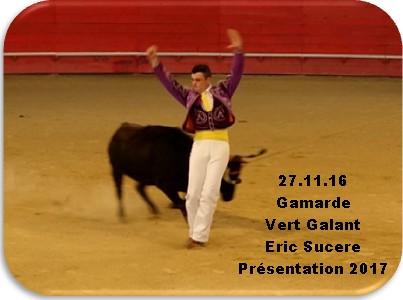 Gamarde 5
