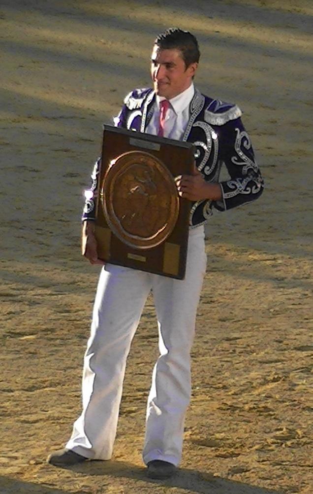 louis-champion-des-ecarteurs.jpg