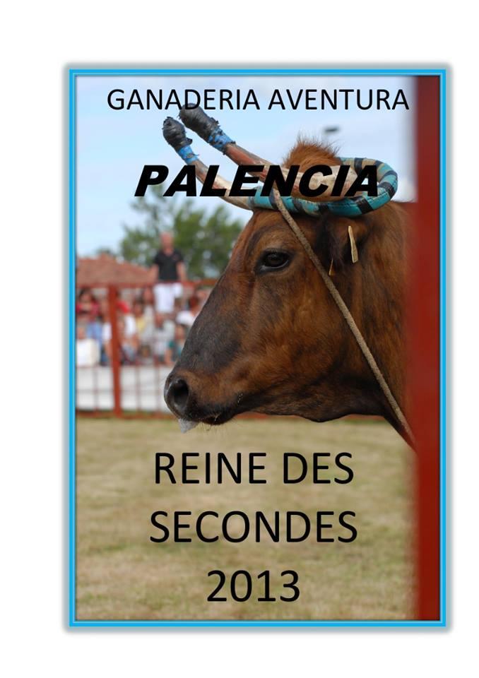 palencia-aventura-reine-des-secondes.jpg