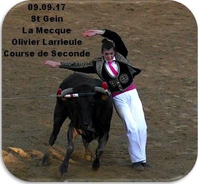 09.09.17 St Gein La Mecque Olivier Larrieule