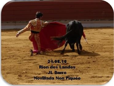 Rion 2