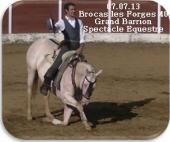 titre-accueil-brocas-spectacle-equestre.jpg