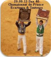 titre-accueil-dax-championnat-1.jpg