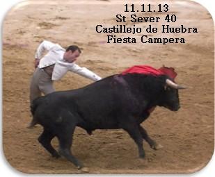 titre-fiesta-1.jpg